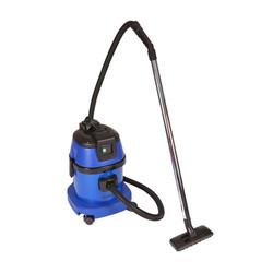 15L Wet & Dry Vacuum Cleaner