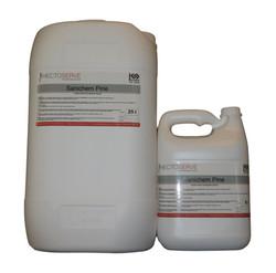 Sanichem Pine Disinfectant