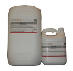 Hectoserve Liquid Bleach