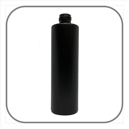 300ml Pisa Black Bottle