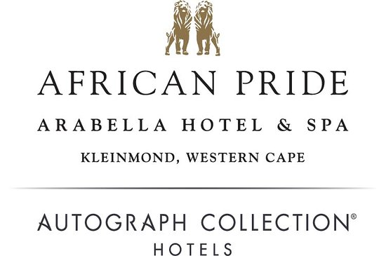 African Pride Arabella Hotel and Spa