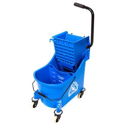 Hectoserve 33L Mop Bucket and Wringer