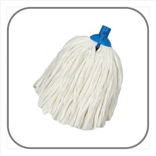 Hygiene Mop Head Round