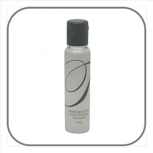 Tranquility Conditioning Shampoo 32ml x 100