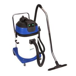 80L Wet & Dry Vacuum Cleaner