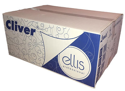 Hectoserve_Multifold_paper_towels_2-ply_