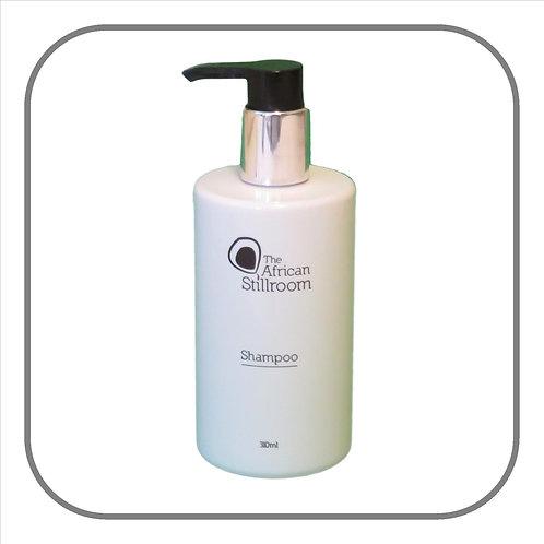 African Stillroom Conditioning Shampoo 310ml x 12