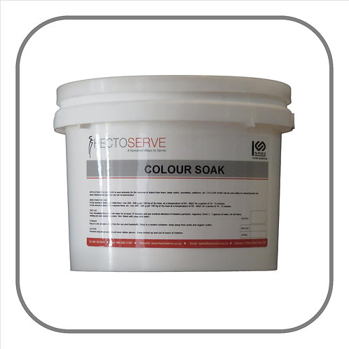 Coloursoak 5kg