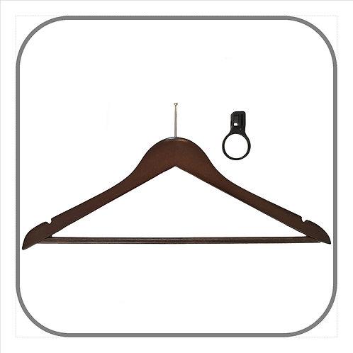 Anti Theft Hangers