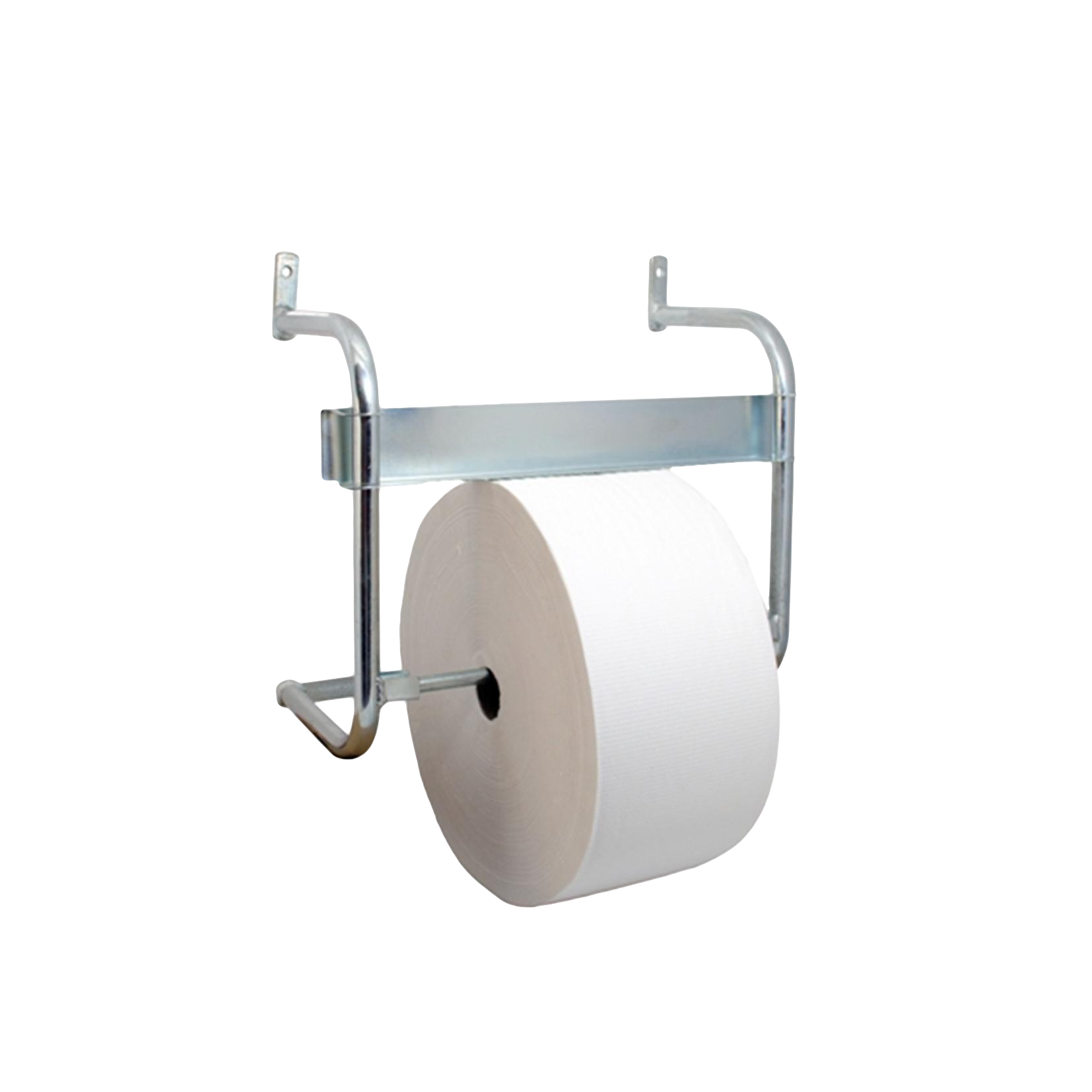Hectoserve Paper roll wall stand