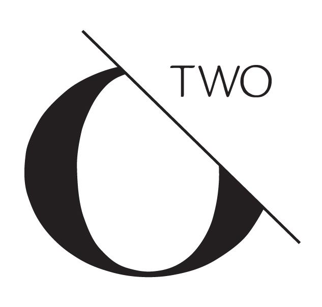 O Two Logo