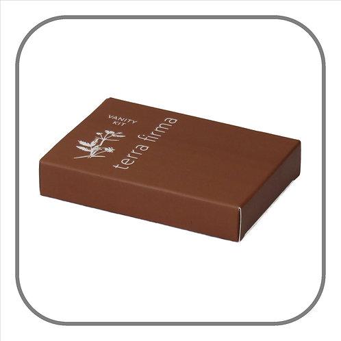 Terra Firma Vanity Kit x 250