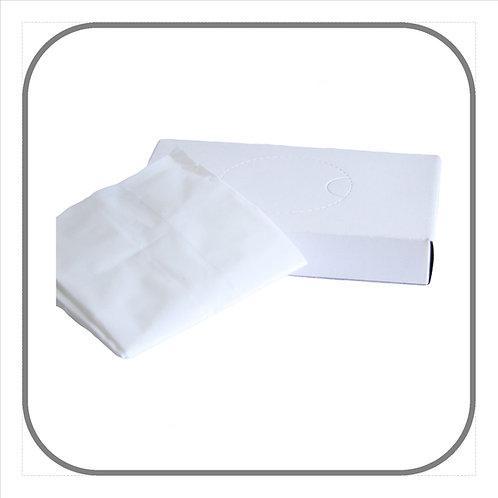 Refill for Sanibag Holder (25 bags)
