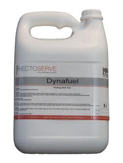 Dynafuel Dish Chafing Fuel