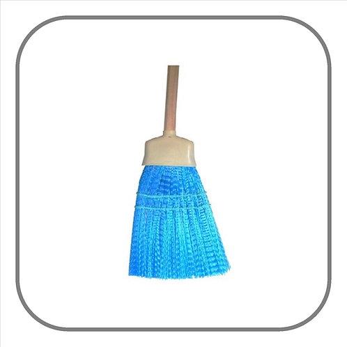 Polycorn Broom