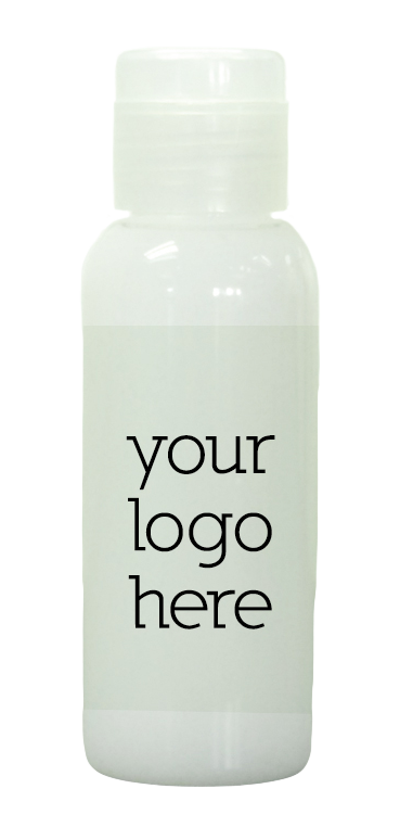 Hectoserve _Personalized_Bottle_B10