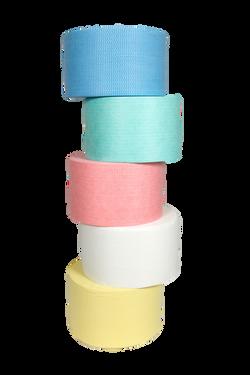 Hectoserve Spunlace Cloth Roll