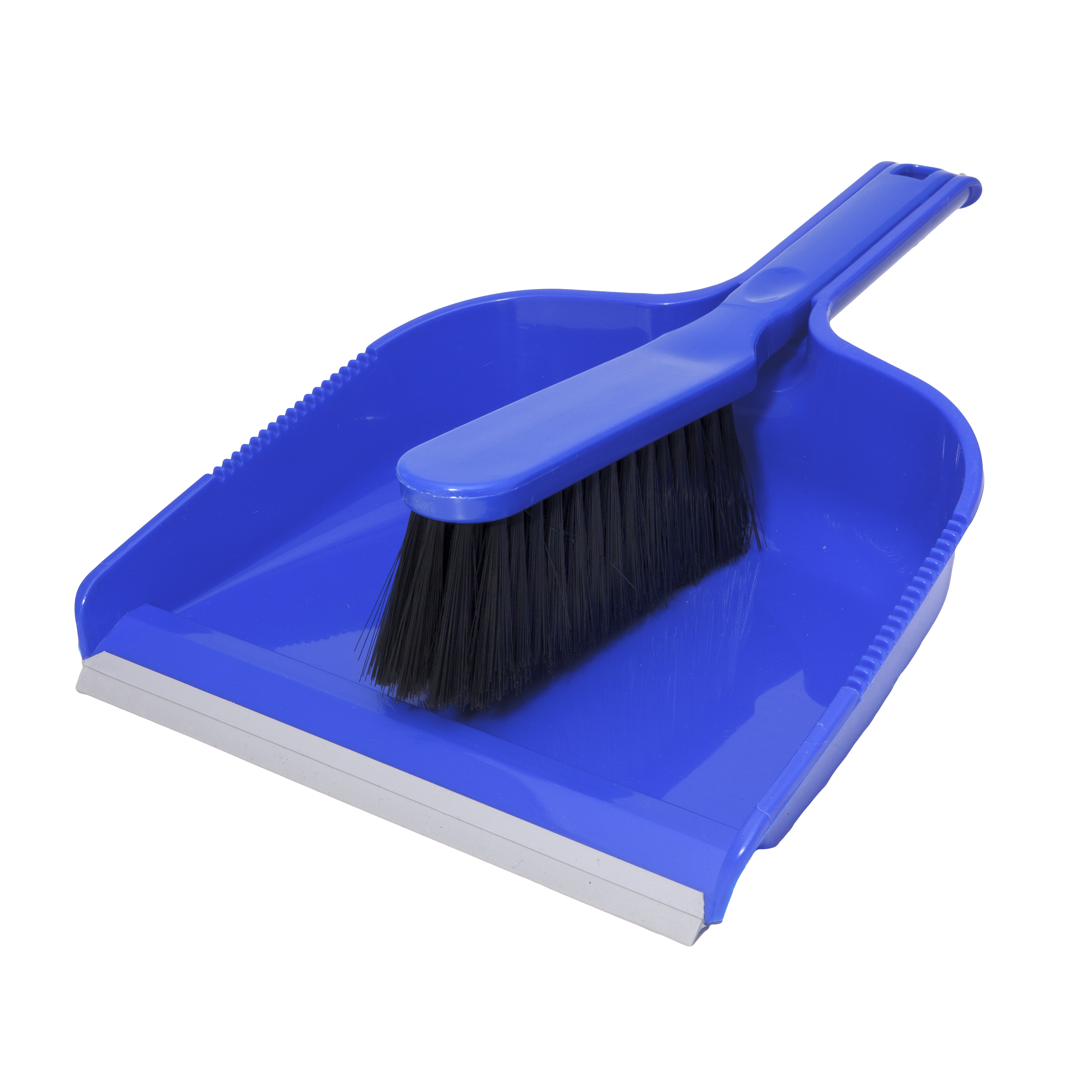 Hectoserve Dust Pan Set