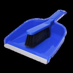 Hectoserve Dust Pan Set