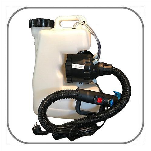 16L Electric Cold Fogger Sprayer