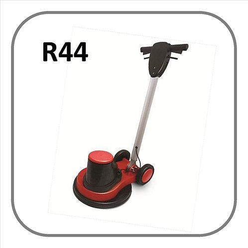 R44 Rotary Machine