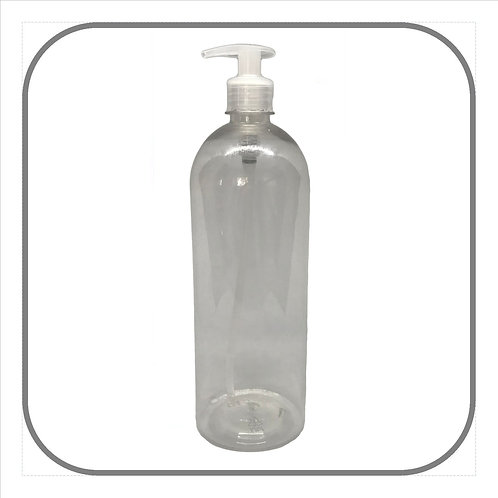 1L Sanitiser Dispenser