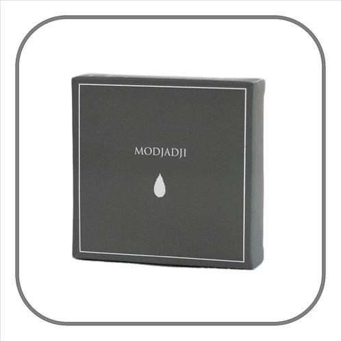 Modjadji Grey Shower Cap Boxed x 250