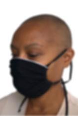 Gauged mask black.jpg