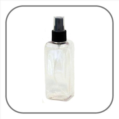 Spray Bottle 200ml