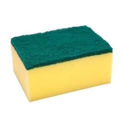 Hectoserve Sponge Scourers
