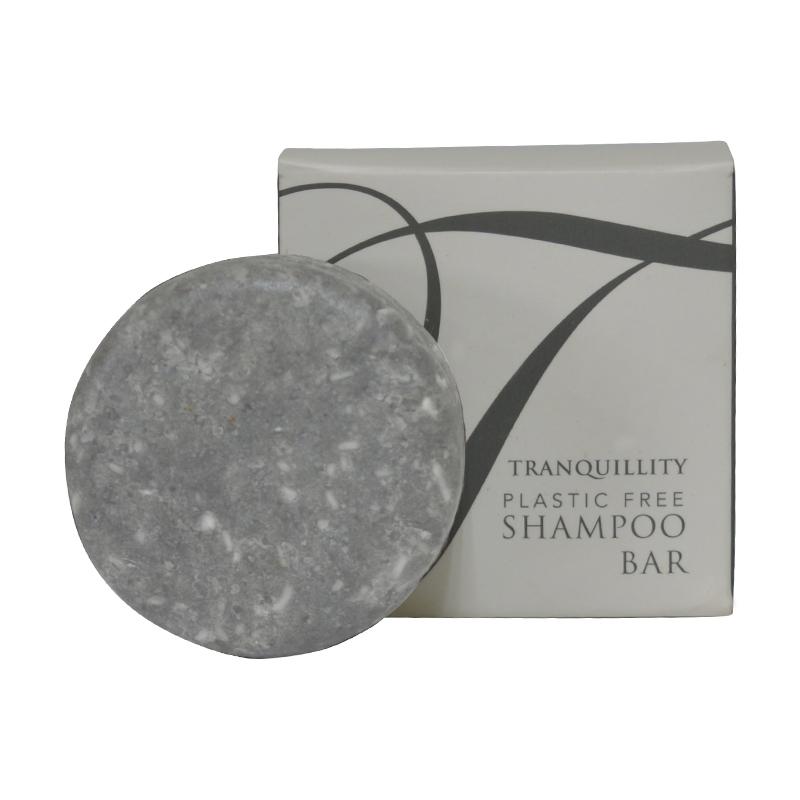 TQL Shampoo Bar 25g