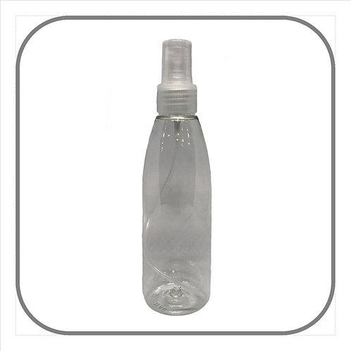 Bullet Spray Bottle 200ml