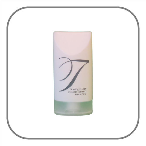 Tranquillity Conditioning Shampoo 30ml x 108
