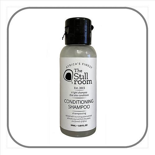 The Stillroom Conditioning Shampoo 50ml x 100