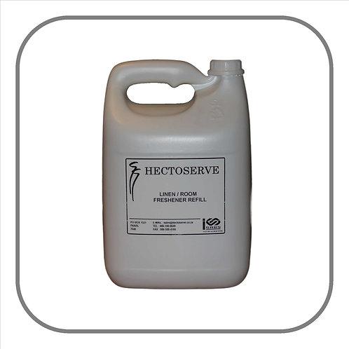 Aromatic Linen and Room Freshener Refill 5L