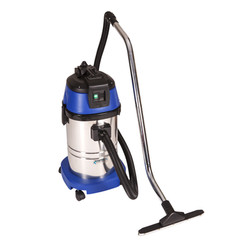30L SS Wet & Dry Vacuum Cleaner
