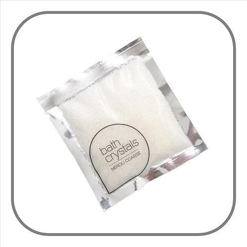 Generic Bath Salts 50g Sachets