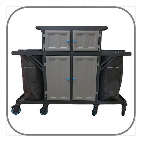 Housekeeping Trolley - Large