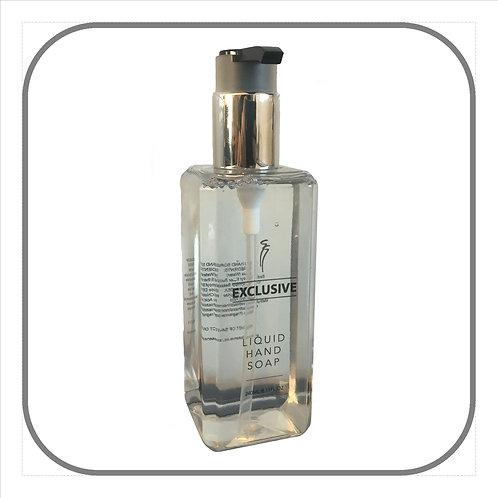 Exclusive Liquid Hand Soap 240ml