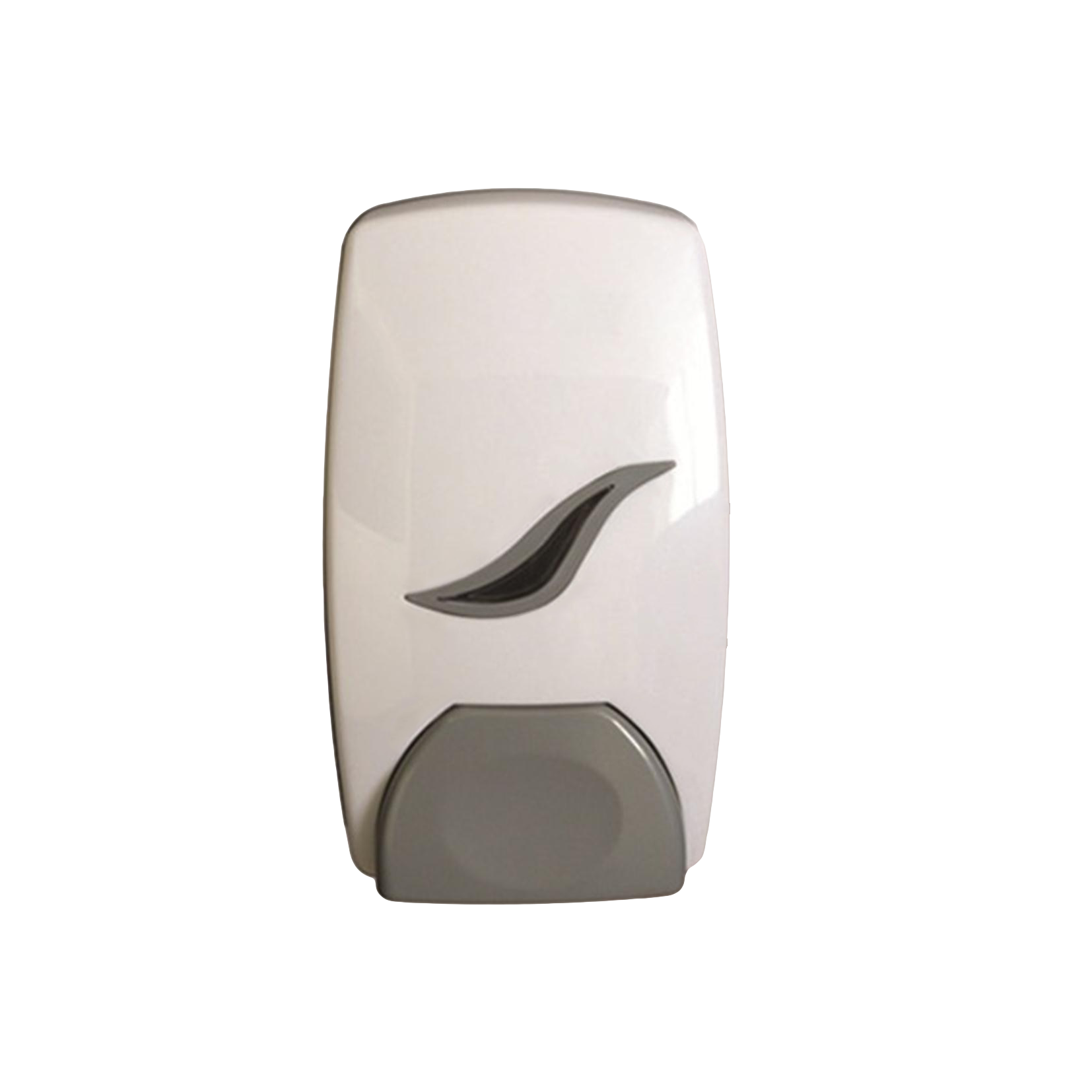 Hectoserve Plastic hand soap dispenser