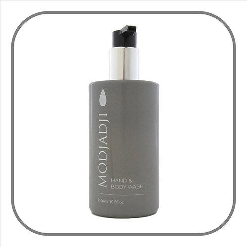 Modjadji Grey Hand & Body Wash 310ml x 12