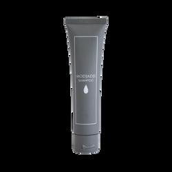 Hectoserve Modjadji Conditioning Shampoo Tube