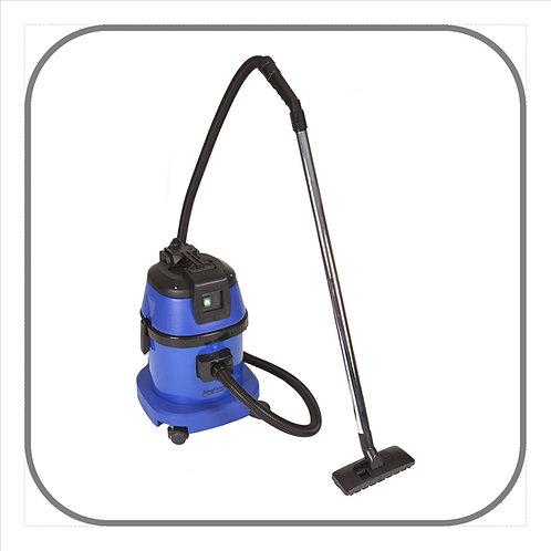 15L Plastic Vacuum Cleaner