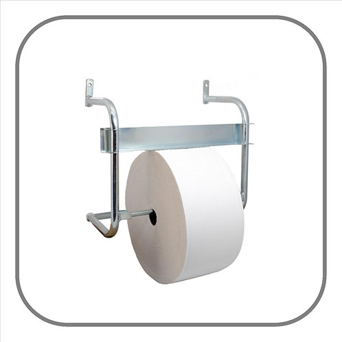 Paper Roll Wall Mounted Stand