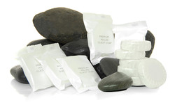 Hectoserve Hotel Guest Soaps
