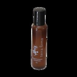 Hectoserve Terra Firma Conditioning Shampoo 40ml
