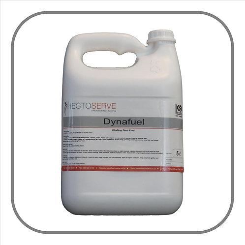 Dynafuel Chafing Dish Fuel 5L