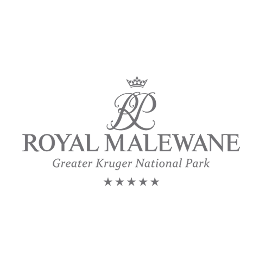 Royal Malewane Luxury Lodge