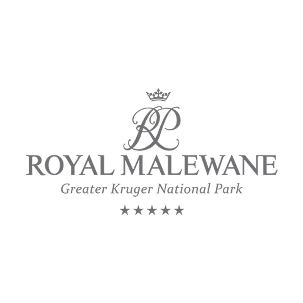 Royal Malewane Luxury Lodge