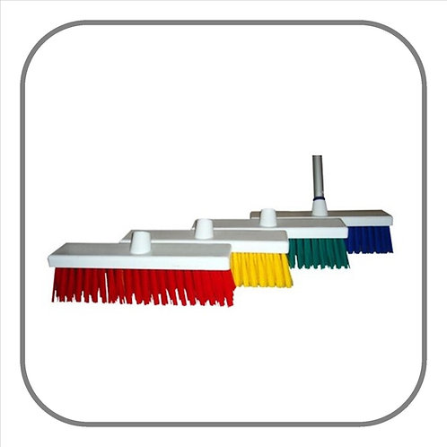 Hygiene Broom Head 300mm